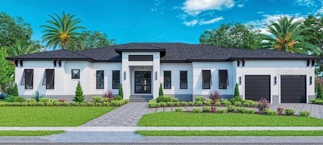 4511 Henderson Boulevard, Tampa, FL 33629