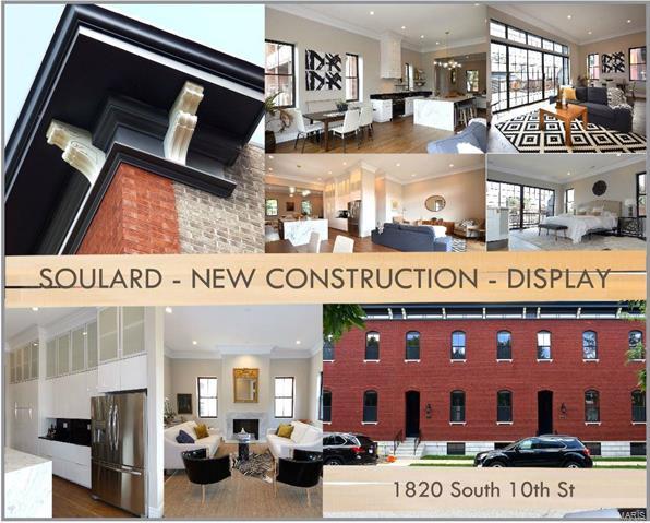 1820 S 10TH Street, St Louis, MO 63104