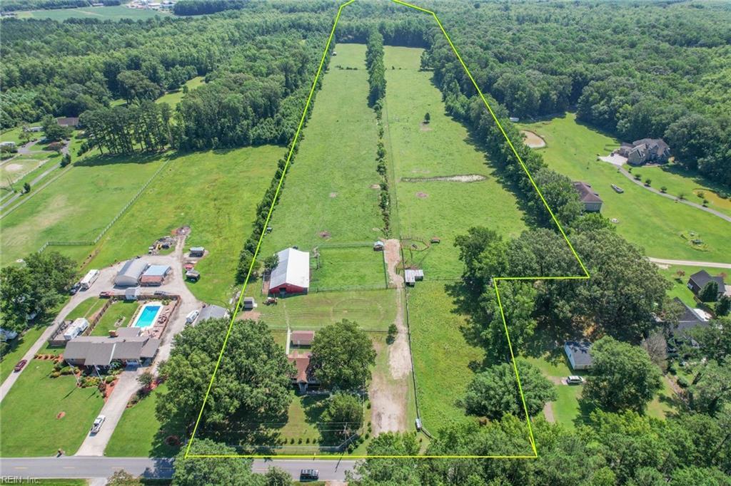 1237 Long Ridge Road, Chesapeake, VA 23322