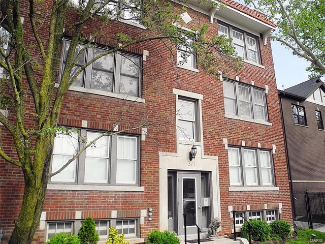 377 N Boyle Avenue, St Louis, MO 63108