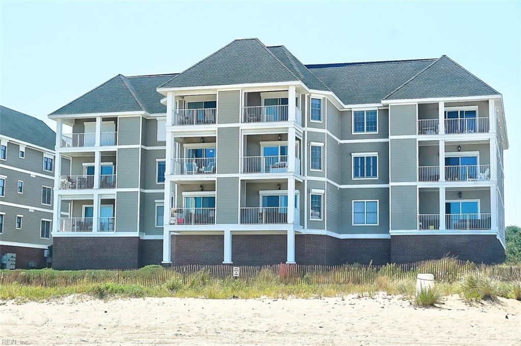 2428 Ocean Shore Crescent 401, Virginia Beach, VA 23451
