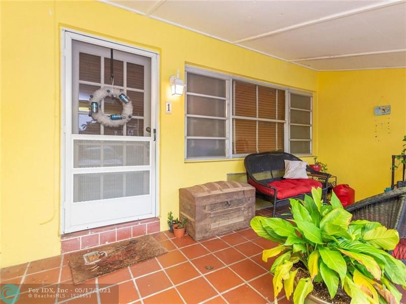 Centrally located in the heart of Victoria Park.  This 4 Plex is well maintained and is fully rented with all Great, Long-Term Tenants.  The owner requests that the tenant not be disturbed.  Please do not walk the Property without an appointment AND the Listing Agent present.  The Units can only be shown after you have a fully executed contract.  Please feel free to call the Listing Agent for additional information.