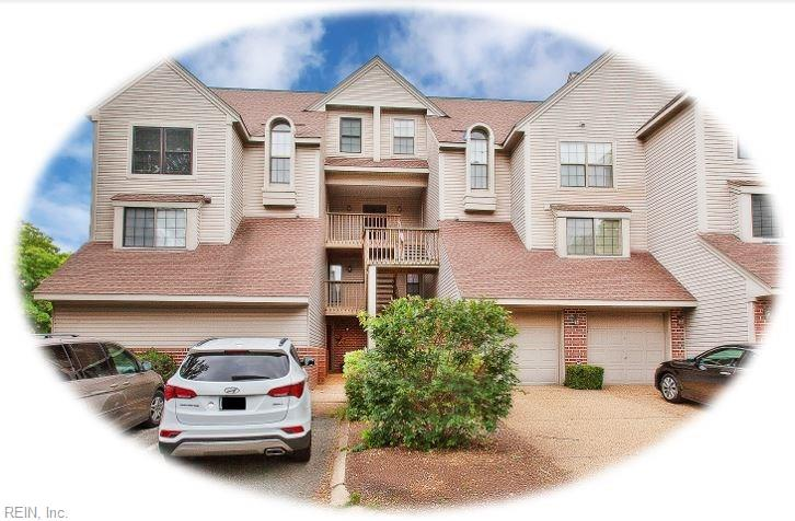 742 Brookside Drive 102, Newport News, VA 23602