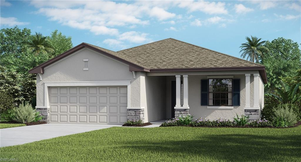 14605 Cantabria Dr, Fort Myers, FL 33905