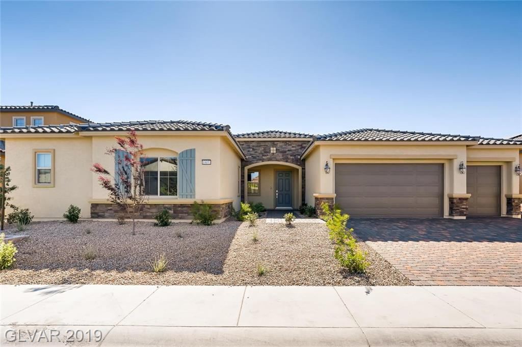 10053 MOUNTAIN FOOTHILLS Avenue, Las Vegas, NV 89149