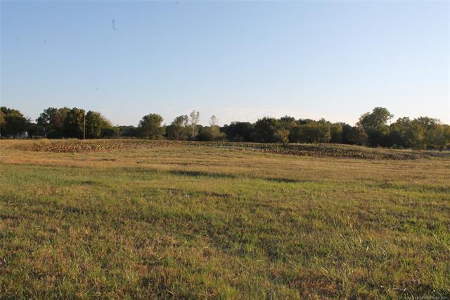 Choate Prairie, Indianola, OK 74560