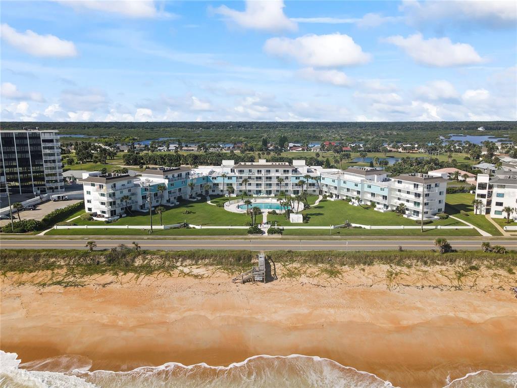 3510 S Ocean Shore Boulevard 303, Flagler Beach, FL 32136