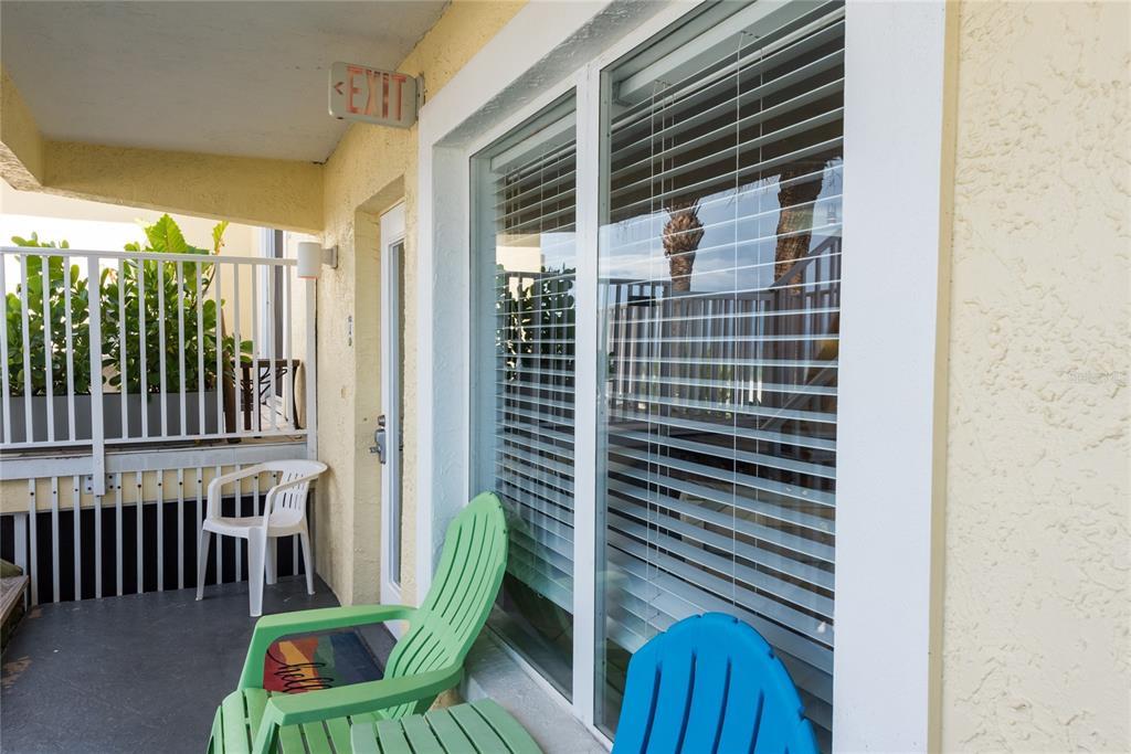 1000 Gulf Drive N 4, Bradenton Beach, FL 34217