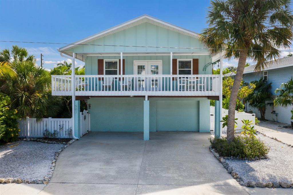 507 Spring Avenue, Anna Maria, FL 34216