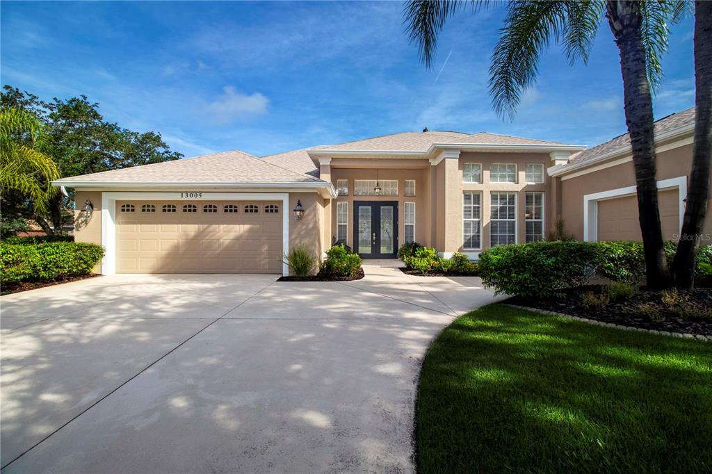 13005 Peregrin Circle, Bradenton, FL 34212
