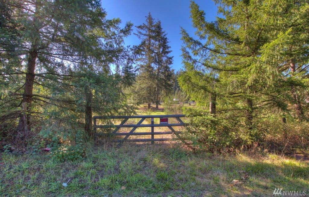 20424 SE 241 Place, Maple Valley, WA 98038