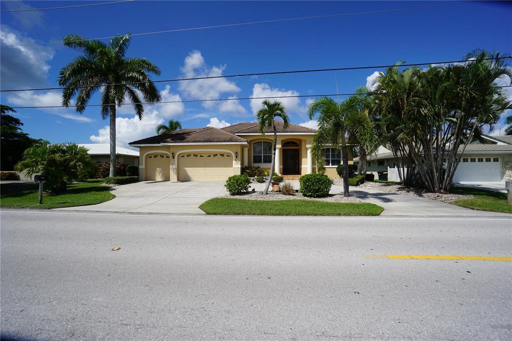 959 Bal Harbor Boulevard, Punta Gorda, FL 33950