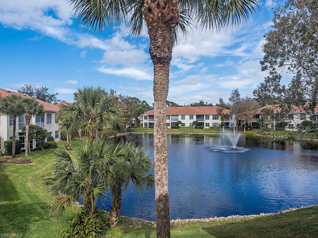 1190 Egrets Walk CIR 201, NAPLES, FL 34108