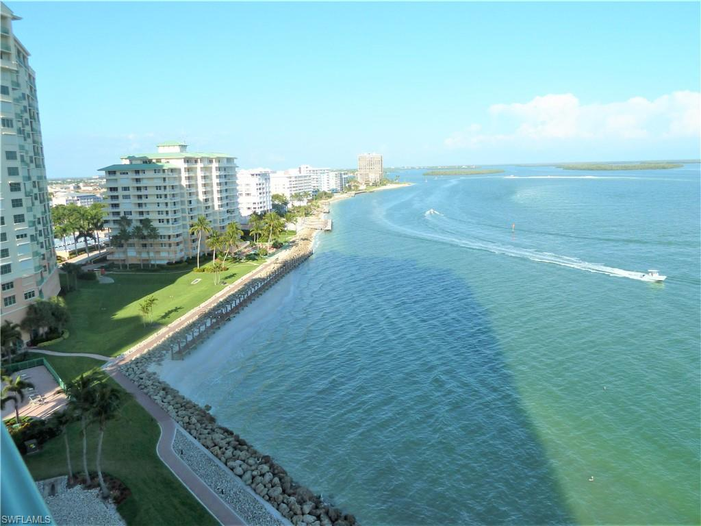 970 Cape Marco DR 1004, MARCO ISLAND, FL 34145