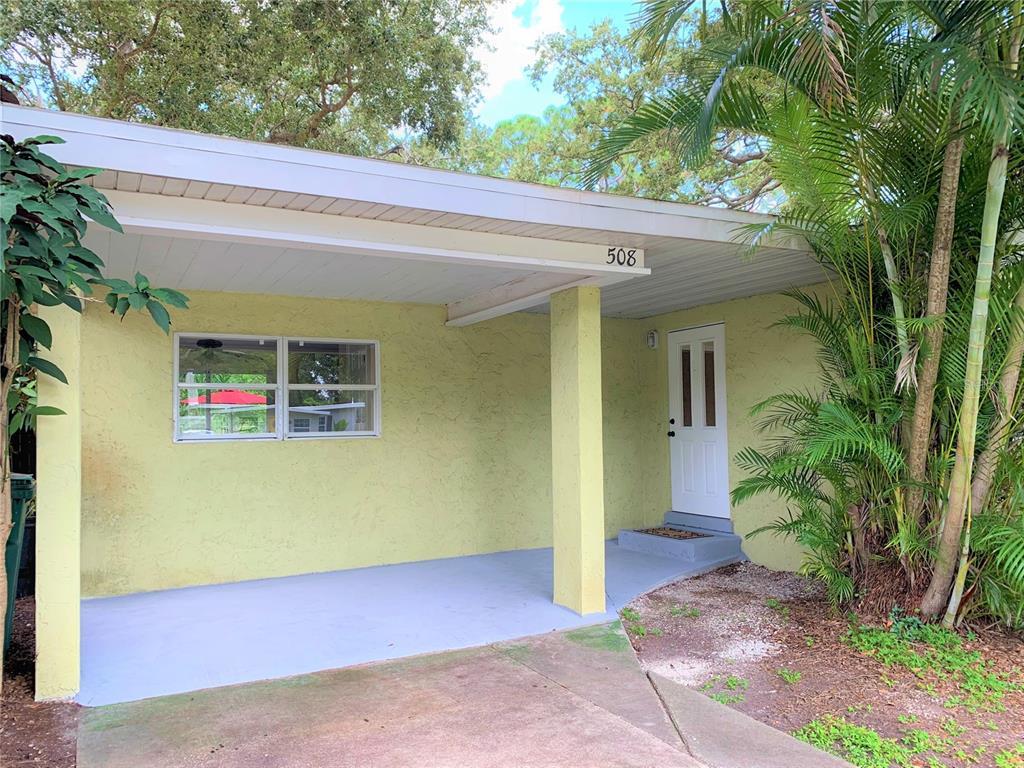 508 18Th Avenue W, Palmetto, FL 34221