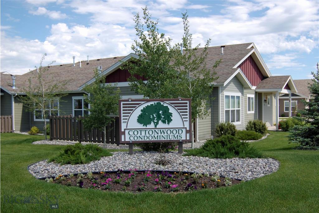 55 Slough Creek Drive, Bozeman, MT 59715