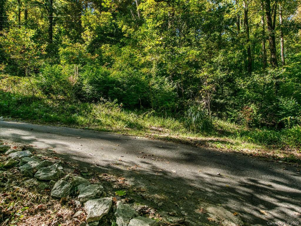 Don't miss this great opportunity to purchase a beautiful, yet economical lot in Popular Flat Rock.  This wooded lot is in a quiet and serene location yet convenient to all the amenities the Village of Flat Rock and Historic Downtown Hendersonville have to offer. It's only thirty minutes to Asheville and twenty to the Asheville Regional Airport.  Come build your dream home in the woods.
