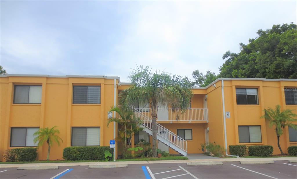 5310 26Th Street W 2105, Bradenton, FL 34207