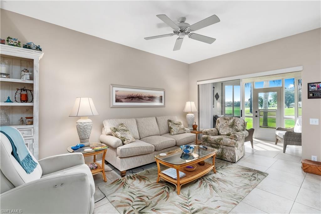 13641 Worthington Way 1604, Bonita Springs, FL 34135