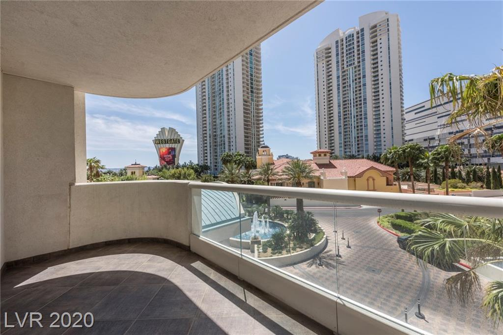 ** ****TURNBERRY TOWER 4 3RD FLOOR LUXURIOUS 2 BD 2.5 BATH **** THIS UNIT FEATURES: GRANITE COUNTERTOPS, COFFERED CEILINGS, MARBLE FLOORING, CUSTOM CABINETS, SUB- ZERO FRIDGE AND MUCH MORE!**** *