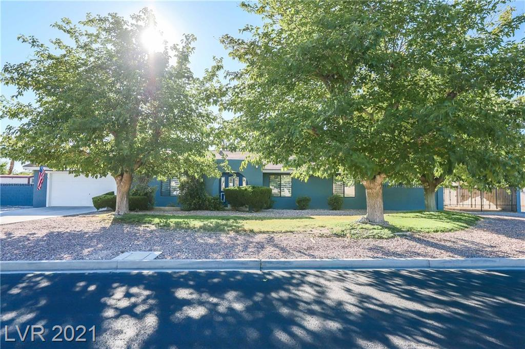 This Rare beautiful UPGRADED One story ON HALF 1/2 acre LOT home! Where to even start! ACTUAL HOME SQFT 1,880 CURRENTLY BEING UPDATED IN TAX RECORDS*, POOL, TONS OF PARKING! Attached 1,000sqft GARAGE/SHOP A CAR ENTHUSIAST DREAM, NO HOA, RV PARKING WITH COVER, RV DUMP! BACKYARD GATE ACCESS! UPGRADED KITCHEN DONE RIGHT! CUSTOM CABINETS, QUARTS COUNTERTOPS, UPGRADED APPLIENACES, GORGOUS NEW LIFEPROOF VINYL PLANK FLOORING! TOO MUCH TO LIST! THIS HOME WAS DONE RIGHT, MUST SEE! HURRY BEFORE THIS ONE IS GONE!!!