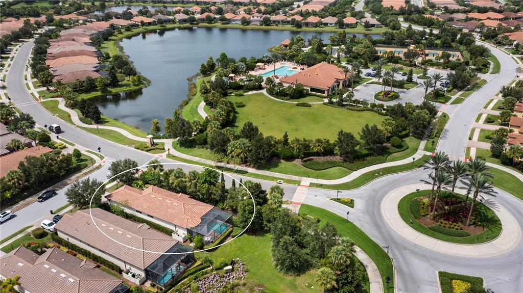 5305 Vaccaro Court, Lakewood Ranch, FL 34211