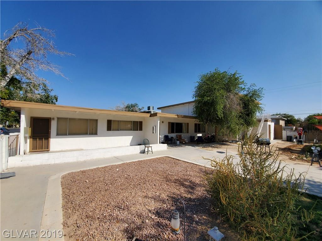 3232 MICHAEL Way, Las Vegas, NV 89108