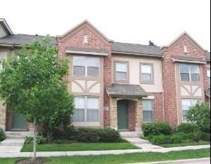 1968 Brentwood Road 1968, Northbrook, IL 60062