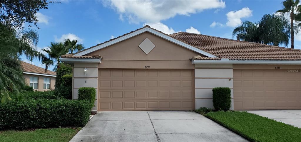 8211 Summer Greens Terrace, Bradenton, FL 34212