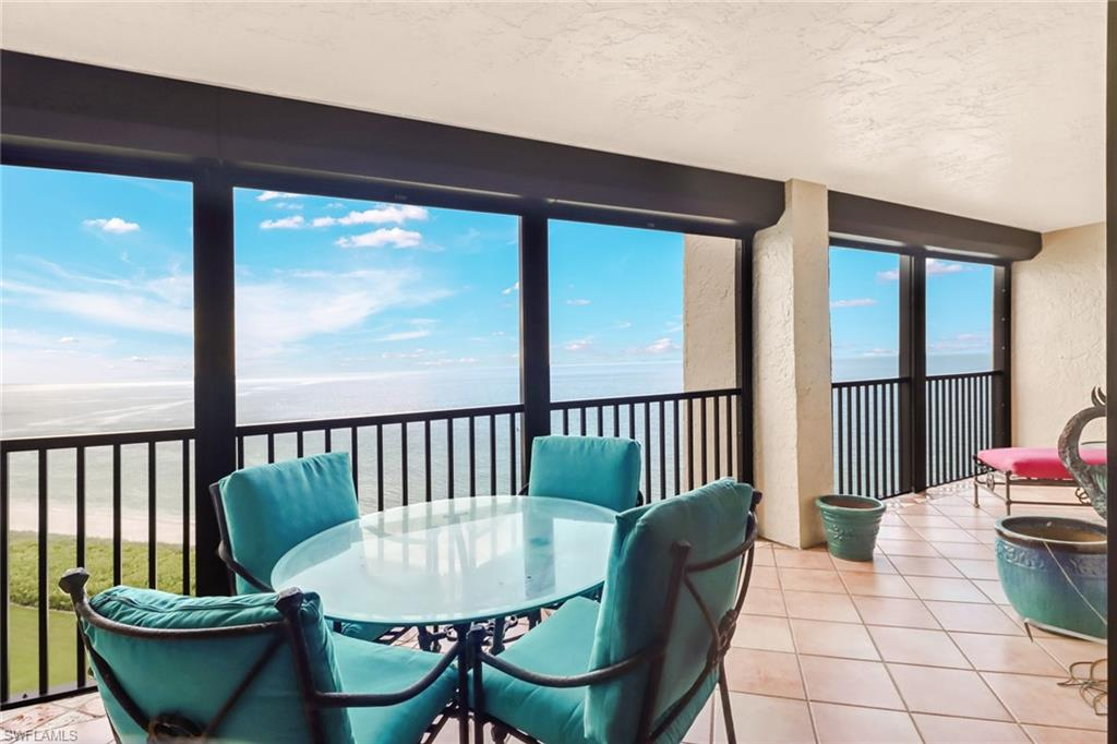 10951 Gulf Shore Dr 904, Naples, FL 34108