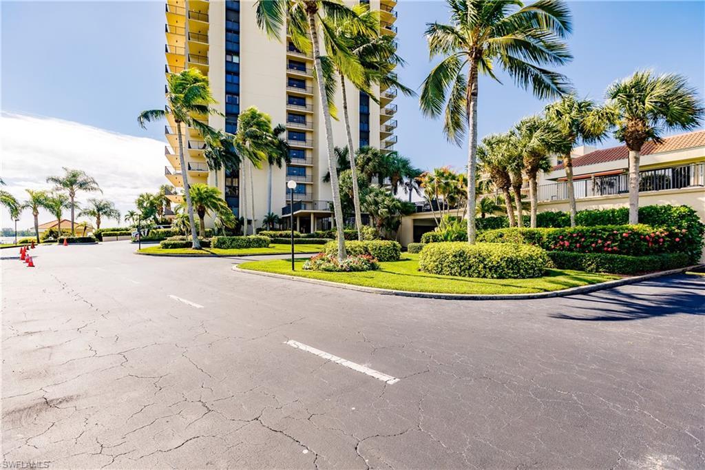 1100 S Collier Blvd 925, Marco Island, FL 34145