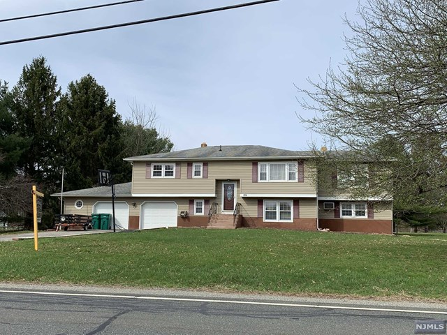 184 County Rd 628, Wantage, NJ 07461