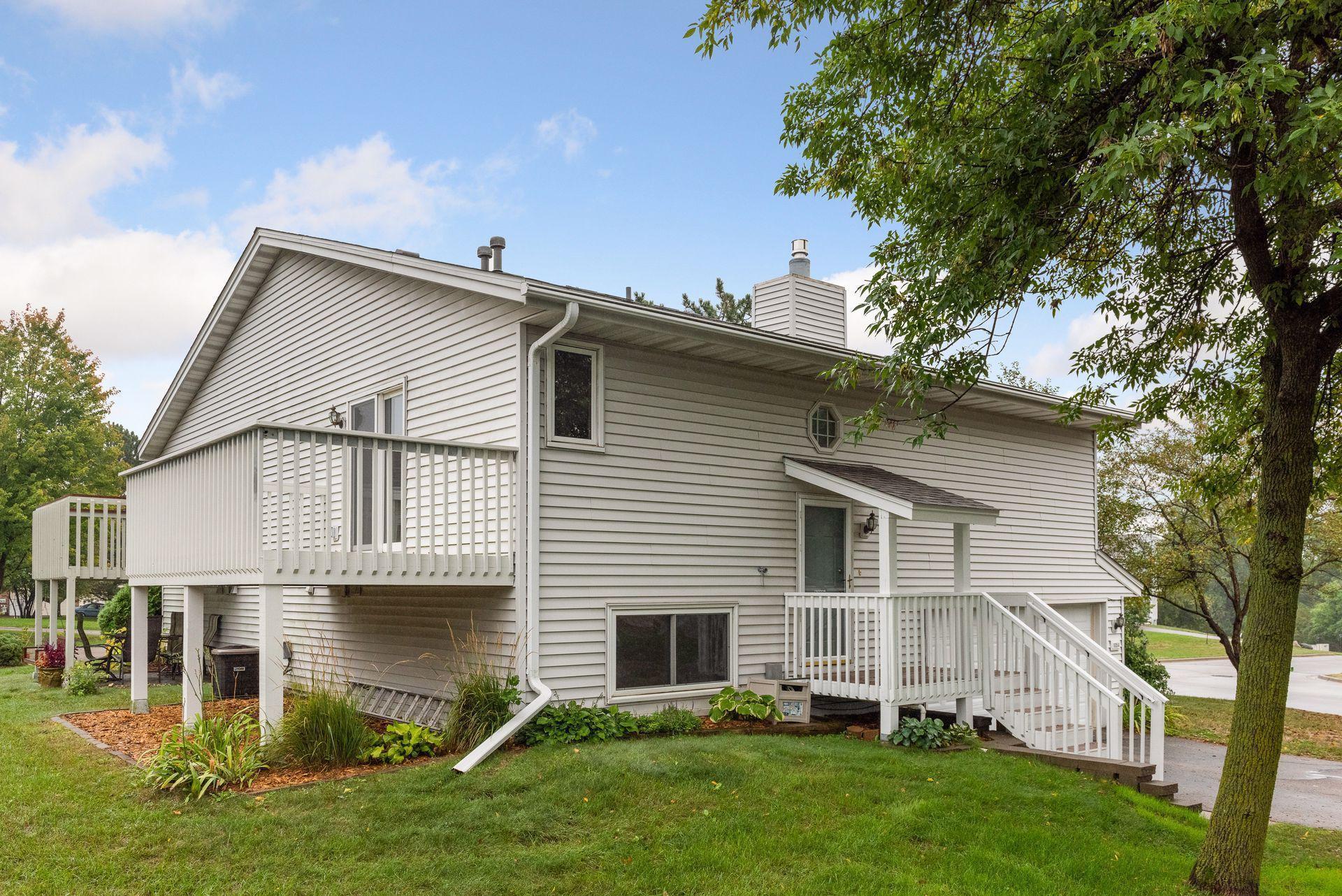6054 Covington Terrace, Minnetonka, MN 55345