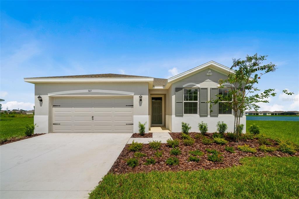 3613 Mossy Limb Court, Palmetto, FL 34221