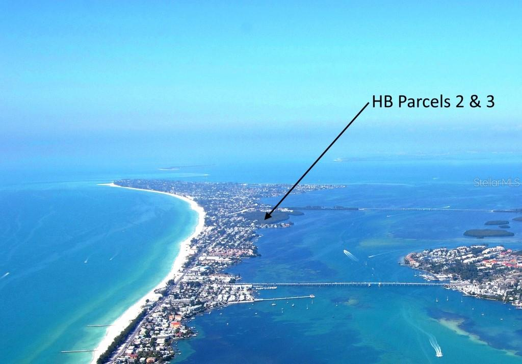 28Th Street, Holmes Beach, FL 34217