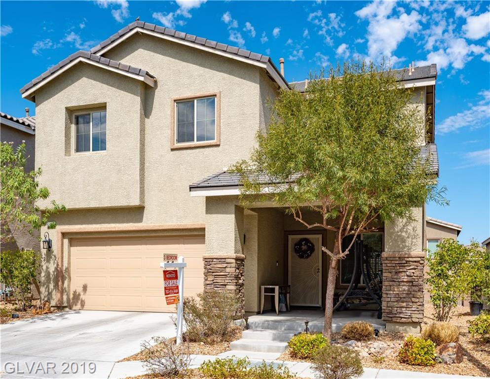 8148 WINTERFELL Place, Las Vegas, NV 89166