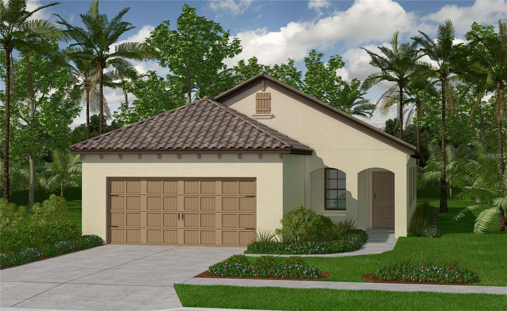3511 Azurite Way, Bradenton, FL 34211