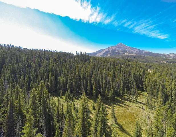Lot 7 Ulery's Lakes, Big Sky, MT 59716