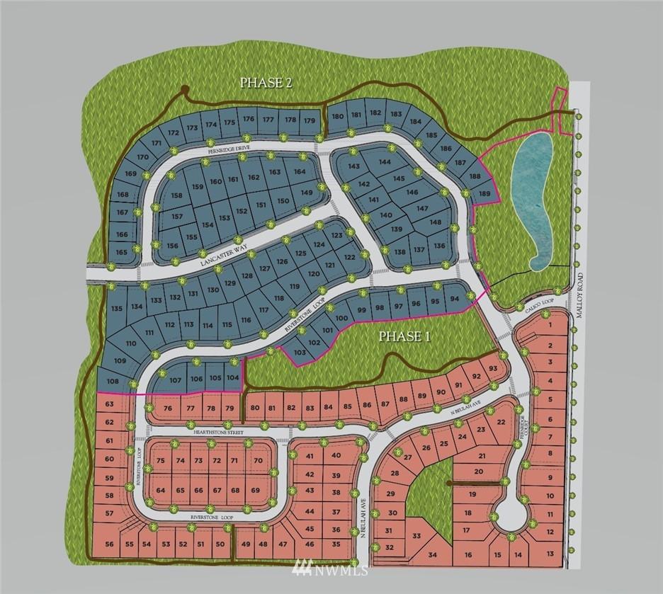 2176  Riverstone Loop