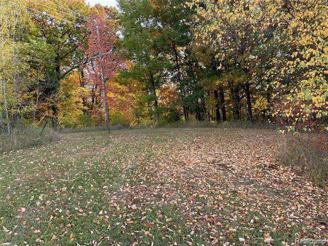 Great development parcel! 24 acres(+/-), splits possible and zoned commercial. Sewer and water are available. possible land contract. Great mixed-use property. REDUCED!
