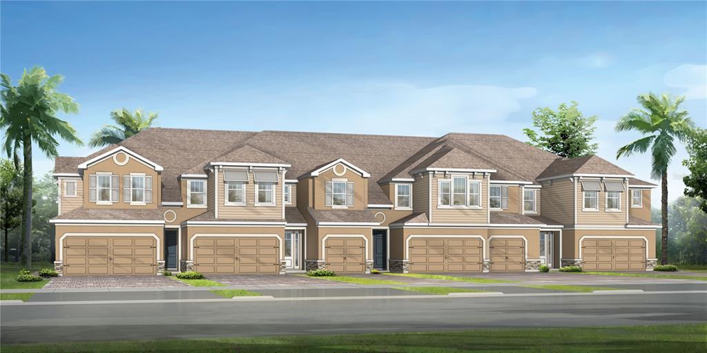 11852 Sky Acres Terrace 662, Bradenton, FL 34211