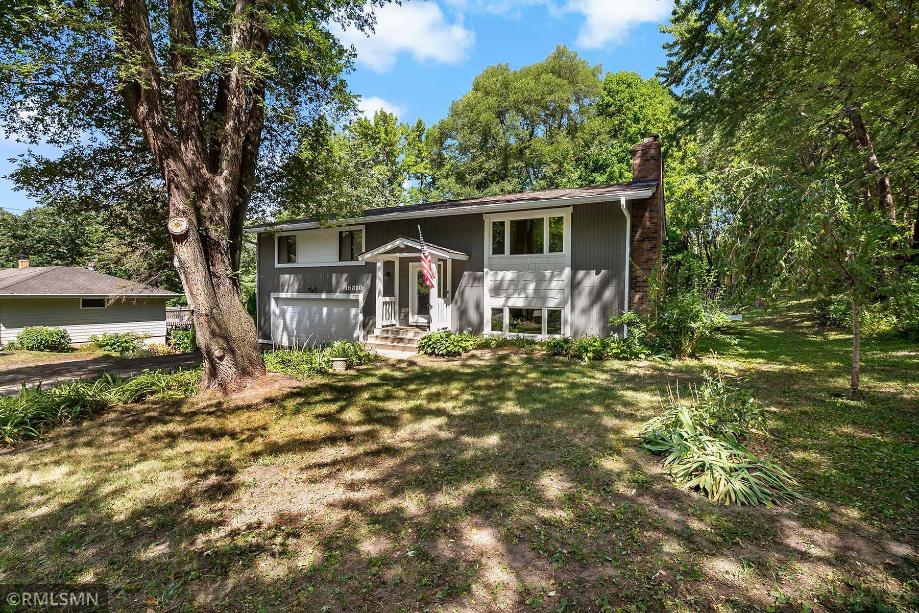 15310 Lake Street Extension, Minnetonka, MN 55345