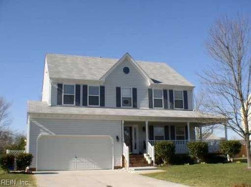 Gorgeous well cared for home that is sure to impress. On large corner lot w/new roof for 2013. Carpet & newer wood flrs throughout. Amazing kitchen-stainless & granite. Beautiful neutrals throughout. Master bed & bath are perfect sanctuary. Lovely natural light throughout home.