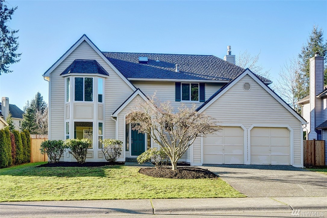 12522 52nd Place W, Mukilteo, WA 98275