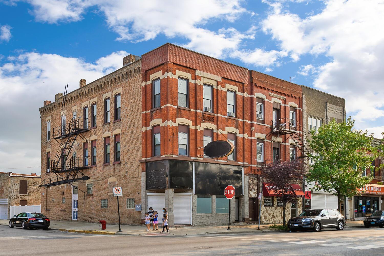 535 W 31st Street, Chicago, IL 60616