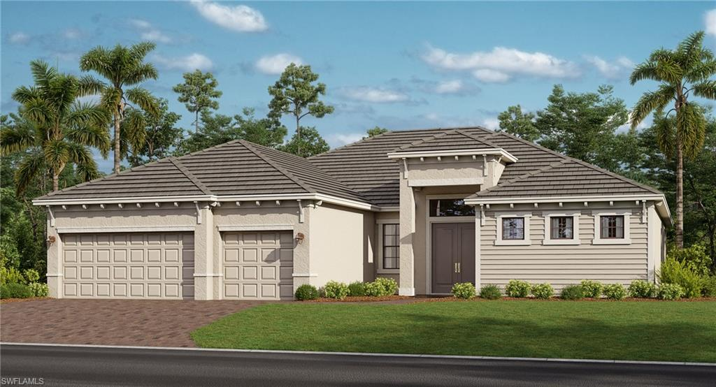 1405 SE 10th Ave, Cape Coral, FL 33990