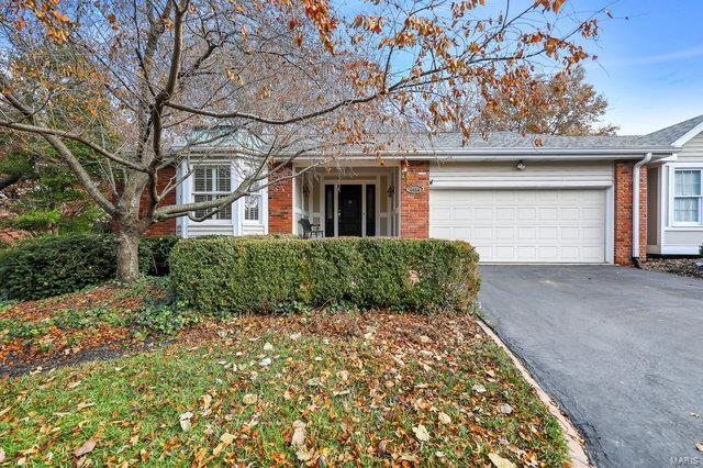 2414 Baxton Way, Chesterfield, MO 63017