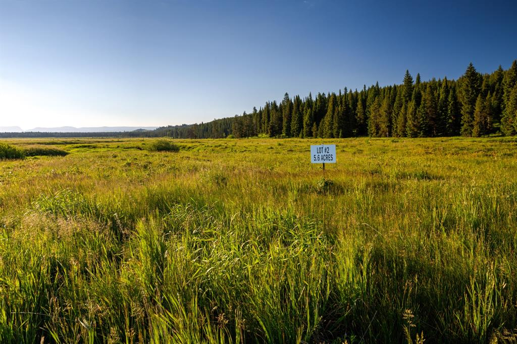 Lot 2 Buttermilk Court, West Yellowstone, MT 59758