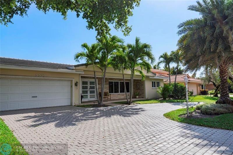 5570 NE 31st Ave, Fort Lauderdale, FL 33308