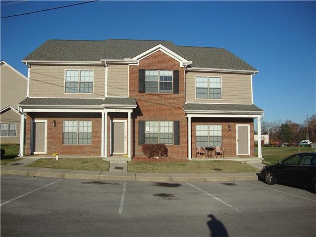 This property will be available for Showings November 5, 2020 Town Home with / Awesome floor plan, living room with double windows, ceiling fans, very open and spacious with eat-n-kitchen and lots of cabinets, corner fireplace, appliances, private patio with storage!!! 2 large bedrooms, 1 1/2 bath. Please no showing until after November 05, 2020, will be vacant on this date